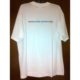 ACube Systems Tshirts