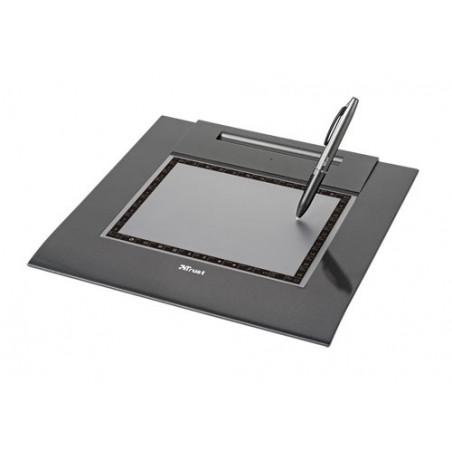 Trust Slimline Sketch Tablet