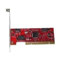 Silicon Image SiI3512 2 ports