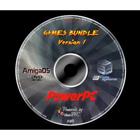 Game DVD 1