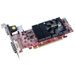 ATI RadeonHD R7 250