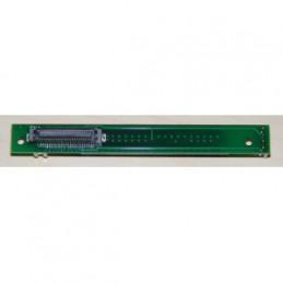 Slimline CD to IDE Adapter