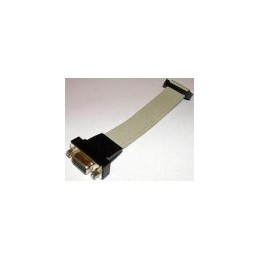VGA cable extension