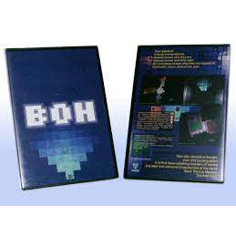 Boh The Game