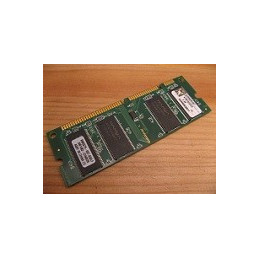 512 MB DDR memory module