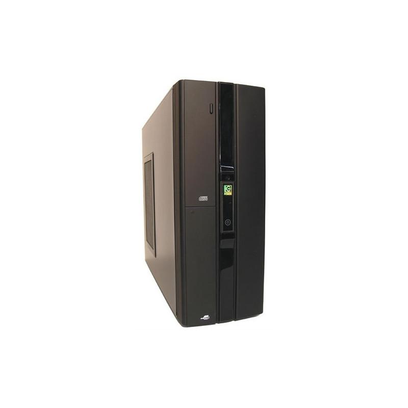 Sam460ex 2039MB-460 system