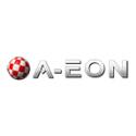 A-EON