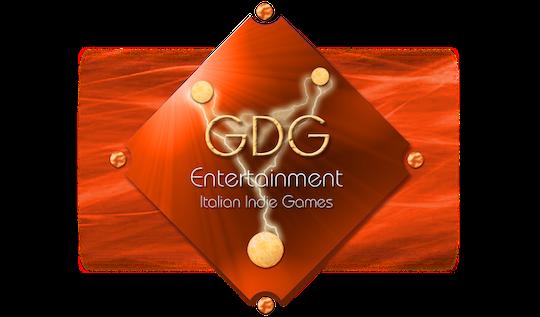 DreamsArts Studio & GDG Entertainment